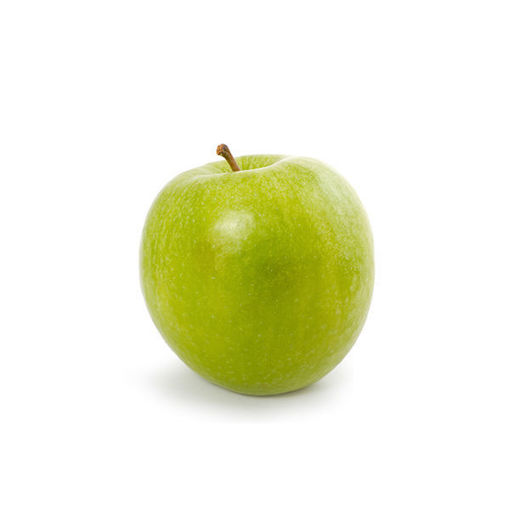 Picture of Apples Granny Smith