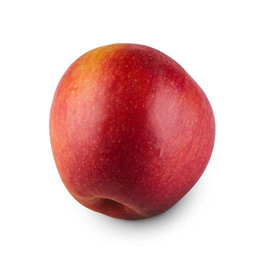 Picture of Apples Honeycrisp