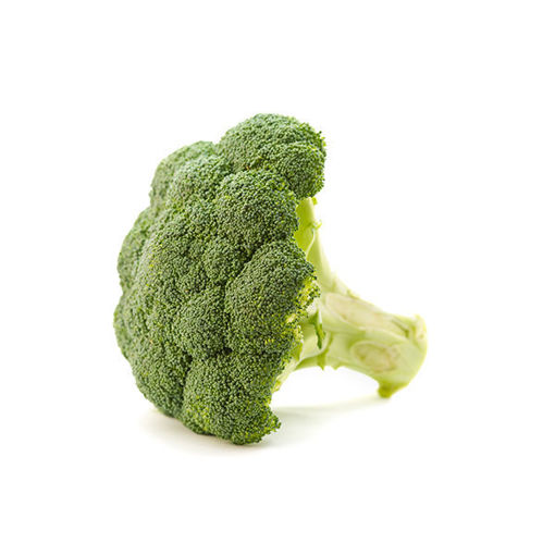 Picture of Broccoli Crowns