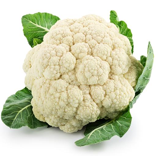 Picture of Cauliflower White