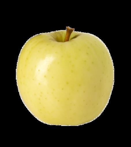 Picture of Apple Silken