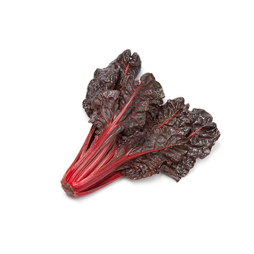 Picture of Chard Red
