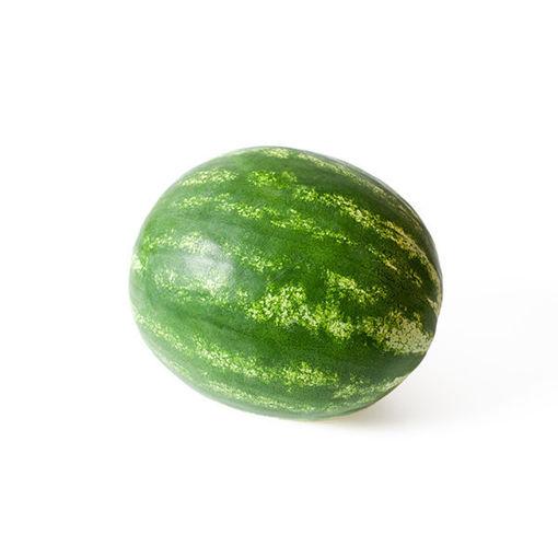 Picture of Watermelon Mini