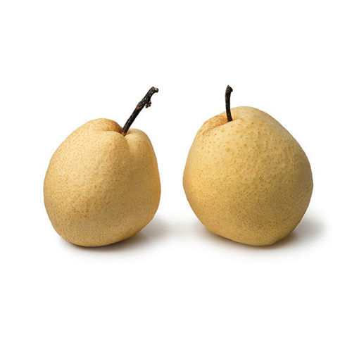 Picture of Pears Asian