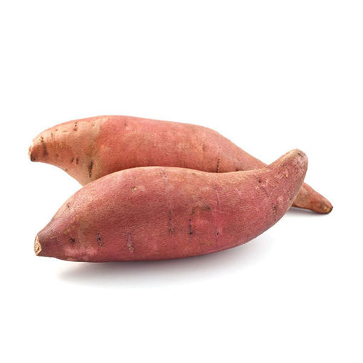 Picture of Yam Potato