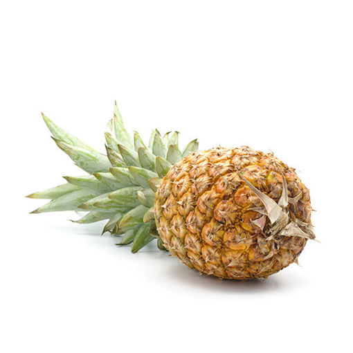 Picture of Pineapple Gold Sweet