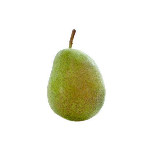 Picture of Pear Bartlett Green