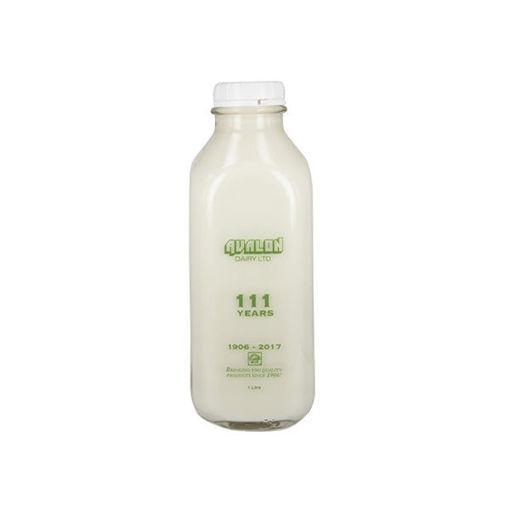 Picture of Standard Milk Avalon
